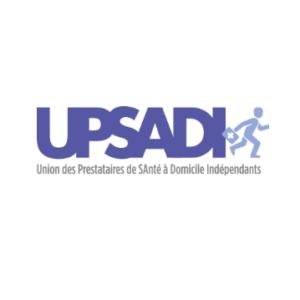 Syndicat UPSADI