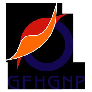 Congres Pédiatrie GFHGNP