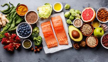 Nutrition: Suivez Le «Nutri Score»